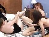 Mature Midget Vixen Fuckingparties 012508-8x3