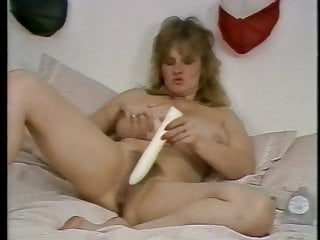 toniHD Sex Videos