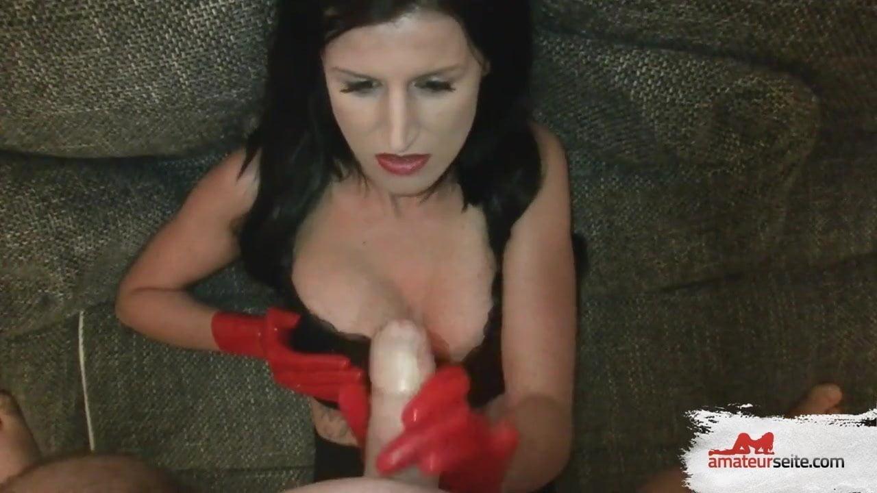 Prachtige Volle Melk Borsten Amateur Nipples Tits Mobileporn