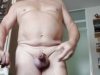 AN ATTEMPT MAKING YOU HORNY