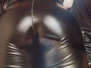 Video 1546553401: pawg pov, ass pawg sexy, pawg spanks, dick pawg, big ass pawg, ass pov hd, homemade pawg, pawg legs, pov leather, pawg spandex, russian pawg, pawg close, spanking straight