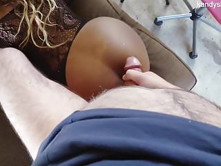 point of view Ass Cum Blasted HD