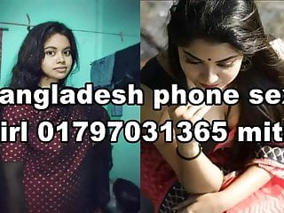 Bangladeshi imo amp phone sex girl 01797031365 mitu...