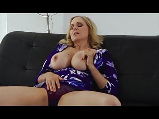 Adorable bitch getting shared by her guy