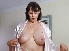 fuck mommy hardcore 02free full porn