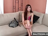RealityKings - First Time Auditions - Ava Taylor Mi - Sexing