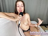 nud rougth 18college control girl pic kostenlos