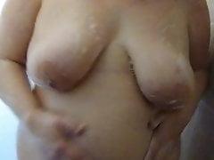wet wet wet video
