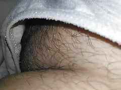 hairy cunt of a whore.Porn Videos