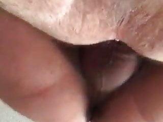 Minnesota chub Bred by Asian Stud