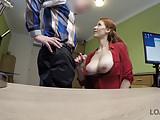 seduced gy girlfriends mom porn