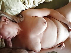 mature amateur pov cheating chubby milf fucks younger guy free full porn