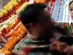 Preethi mariage sex scene