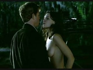 Katie holmes topless scene extended hd...