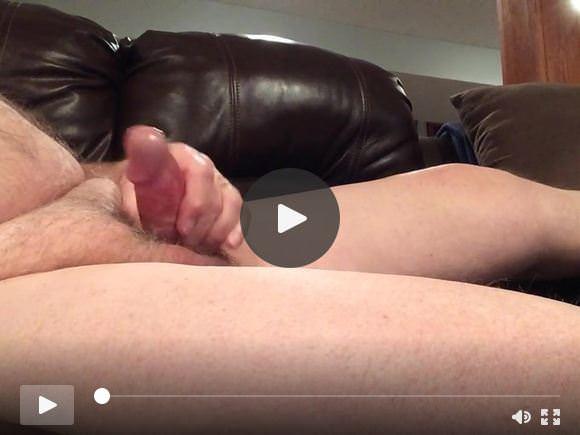 Masturbazione matura
