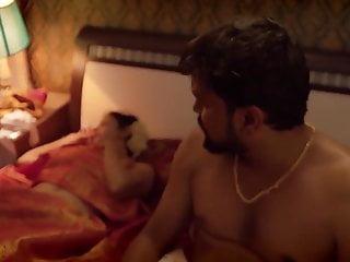 first night sexHD Sex Videos