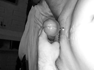 سکس گی SLOW motion cumshot B&W German straight guy straight gay (gay) masturbation  hd videos german (gay) big cock  amateur