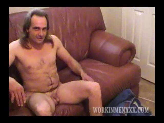 Mature Men Man Gay Men Mature Men Gay Mobileporn