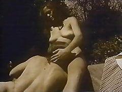 Classic - 1970 - Mona part 1