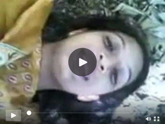 वन में भारतीय gf BF सेक्स