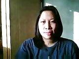 realy webcam6
