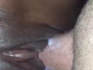 My 18yo pussy of my 18yo friend...