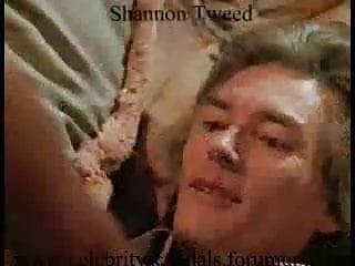 Shannon Tweed