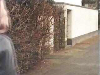 classic loops 1978 - Der Strich - Bild 2