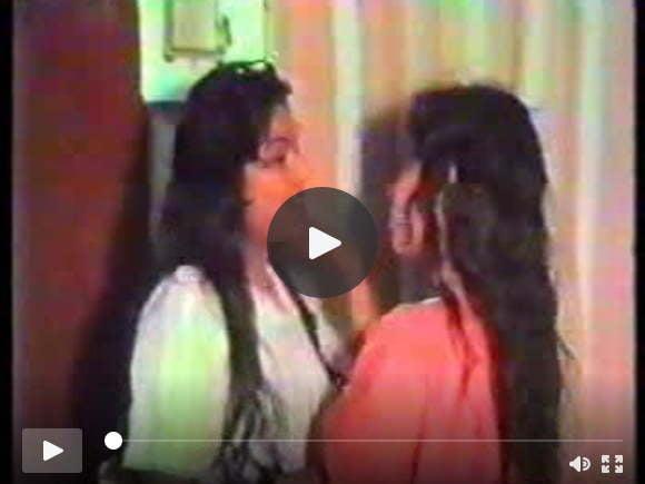 बॉम्बे नाइट्स 90 के दशक का भारतीय पोर्न