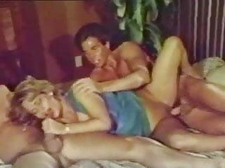 Trinity Loren Threesome