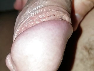 is worked being on my cock little