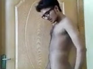 Sri Lanksn Teen Gay Hand Job