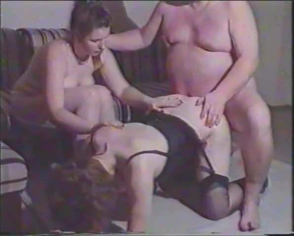 Amateur Sister Sex Brother
