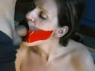 Fetish play Pt3