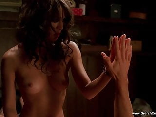 Lizzy Caplan Nude & Sexy - Compilation - HD