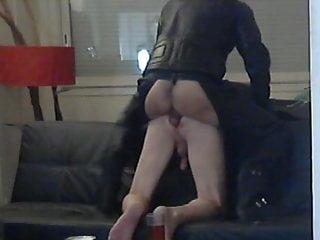 سکس گی sodo d'un vieux motard hd videos daddy  couple  anal  amateur