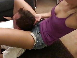 těsné kurva porno