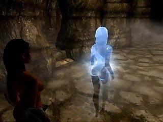 Defeat: Sexlab Enthralled Wizards Skyrim