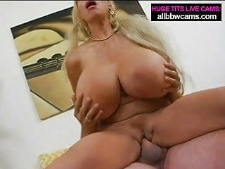 What is you wish and blond pussy pt...