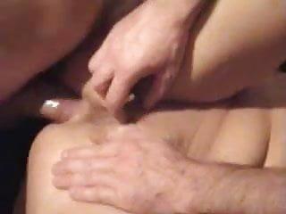 Milf amateur threesome..RDL