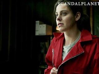 Clara alvarado scandalplanet...