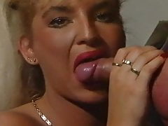 best of#1952Porn Videos