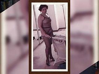 subwhore slave Paula from Warschau
