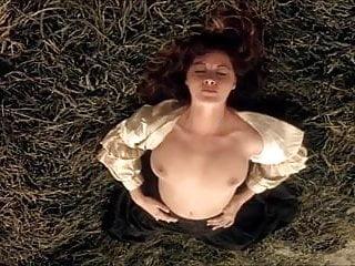 Joelle coeur the demoniacs 1974...