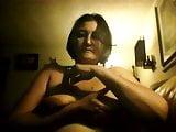 more tits
