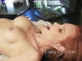 Monique Parent - The Girl From Bikini