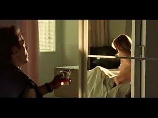 Michelle monaghan in kiss kiss bang bang...