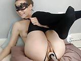 webcam fucking machine