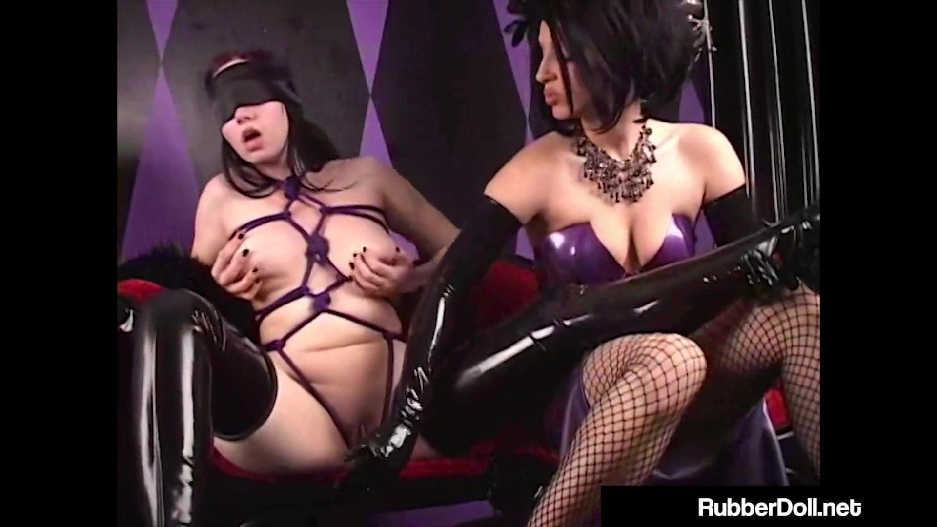 337799 Porn bondage queen slave - 337799, bdsm, slave - porn free
