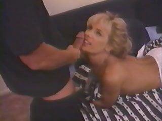Video 1550915101: bionca seven, marc wallice, randy west, debi diamond, retro anal, retro tits, retro pussy, retro big tits, retro blowjob, retro usa, american retro, retro natural, anal pussy eating, small tits anal, straight anal